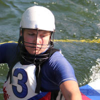 0520-27-09-2024 World Championships Canoe Polo 638