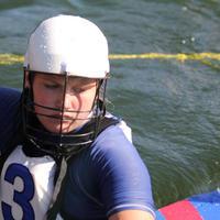 0521-27-09-2024 World Championships Canoe Polo 639