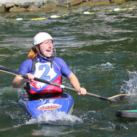 0524-27-09-2024 World Championships Canoe Polo 645