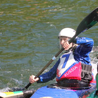 0525-27-09-2024 World Championships Canoe Polo 647