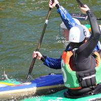 0526-27-09-2024 World Championships Canoe Polo 648