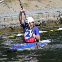 0527-27-09-2024 World Championships Canoe Polo 649