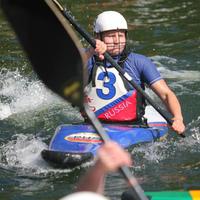 0528-27-09-2024 World Championships Canoe Polo 650