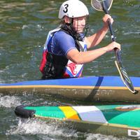 0529-27-09-2024 World Championships Canoe Polo 651