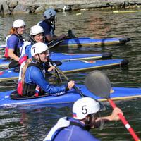 0531-27-09-2024 World Championships Canoe Polo 655
