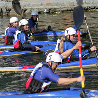 0532-27-09-2024 World Championships Canoe Polo 656
