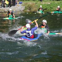 0533-27-09-2024 World Championships Canoe Polo 657