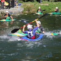 0534-27-09-2024 World Championships Canoe Polo 658
