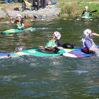 0535-27-09-2024 World Championships Canoe Polo 659