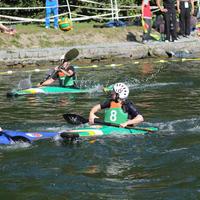 0536-27-09-2024 World Championships Canoe Polo 660