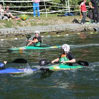 0537-27-09-2024 World Championships Canoe Polo 661