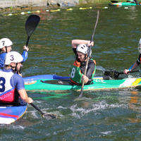 0538-27-09-2024 World Championships Canoe Polo 662