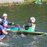 0539-27-09-2024 World Championships Canoe Polo 664