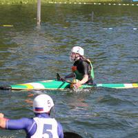 0540-27-09-2024 World Championships Canoe Polo 665