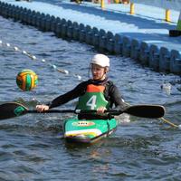 0541-27-09-2024 World Championships Canoe Polo 666