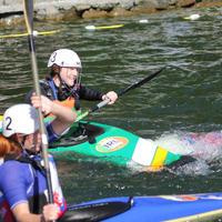 0542-27-09-2024 World Championships Canoe Polo 667