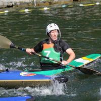 0543-27-09-2024 World Championships Canoe Polo 669