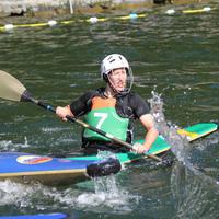 0544-27-09-2024 World Championships Canoe Polo 670