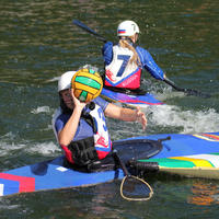 0545-27-09-2024 World Championships Canoe Polo 671