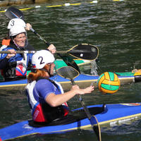0546-27-09-2024 World Championships Canoe Polo 674