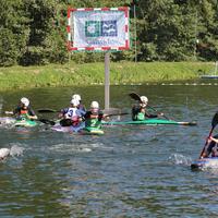 0547-27-09-2024 World Championships Canoe Polo 676