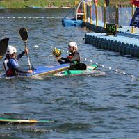0548-27-09-2024 World Championships Canoe Polo 678