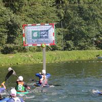 0549-27-09-2024 World Championships Canoe Polo 679