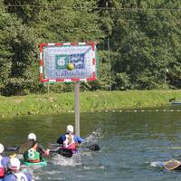 0550-27-09-2024 World Championships Canoe Polo 680