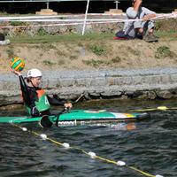 0551-27-09-2024 World Championships Canoe Polo 681