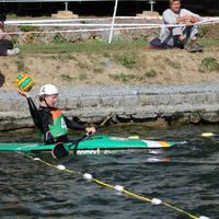 0552-27-09-2024 World Championships Canoe Polo 682