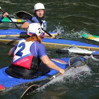 0553-27-09-2024 World Championships Canoe Polo 684