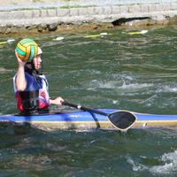 0554-27-09-2024 World Championships Canoe Polo 685