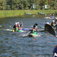 0555-27-09-2024 World Championships Canoe Polo 686