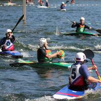 0556-27-09-2024 World Championships Canoe Polo 687