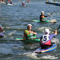 0557-27-09-2024 World Championships Canoe Polo 688