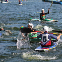 0558-27-09-2024 World Championships Canoe Polo 689