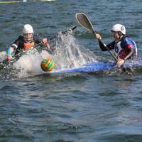 0559-27-09-2024 World Championships Canoe Polo 690