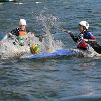 0560-27-09-2024 World Championships Canoe Polo 691