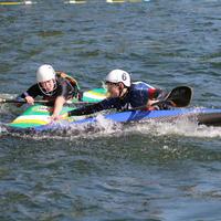 0561-27-09-2024 World Championships Canoe Polo 692