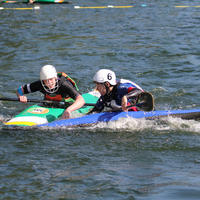 0562-27-09-2024 World Championships Canoe Polo 693