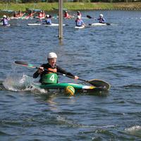 0563-27-09-2024 World Championships Canoe Polo 694
