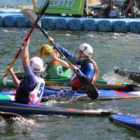 0564-27-09-2024 World Championships Canoe Polo 695