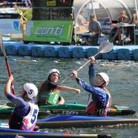 0565-27-09-2024 World Championships Canoe Polo 696