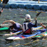 0566-27-09-2024 World Championships Canoe Polo 697