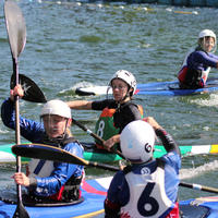 0567-27-09-2024 World Championships Canoe Polo 699