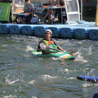 0568-27-09-2024 World Championships Canoe Polo 703