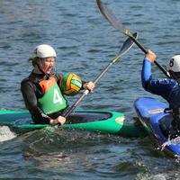 0569-27-09-2024 World Championships Canoe Polo 704