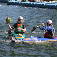 0570-27-09-2024 World Championships Canoe Polo 705