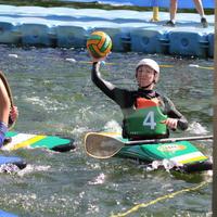 0571-27-09-2024 World Championships Canoe Polo 706