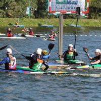 0572-27-09-2024 World Championships Canoe Polo 708